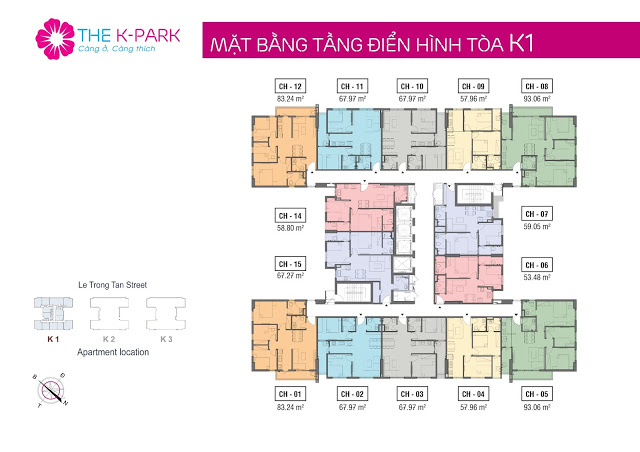 k1-the-k-park
