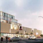 Shophouse đắc địa của La Casta Văn phú: Có nên mua?
